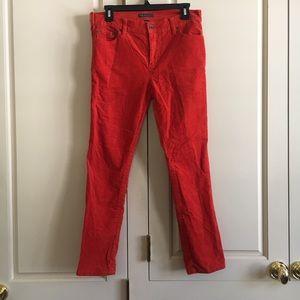 Ralph Lauren Pants Size 10